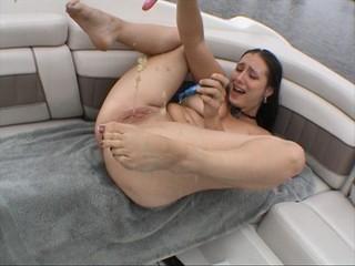Nude dude sex penis