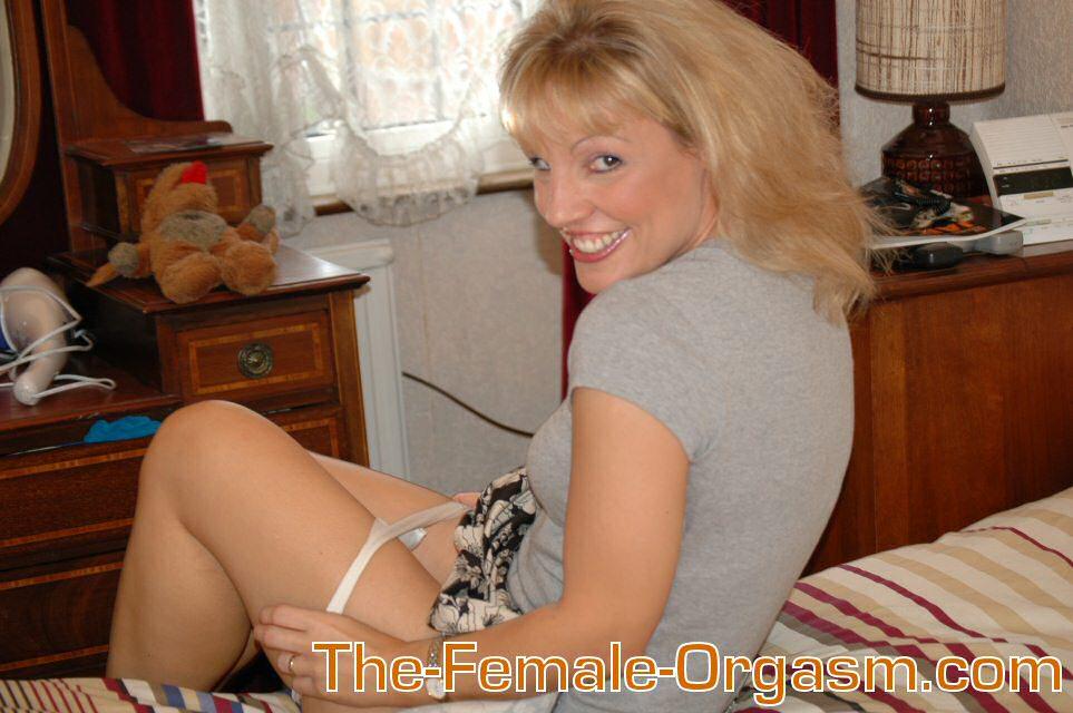 The-female-orgasm.com